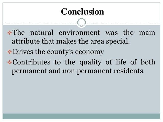 Milio's framework for prevention model