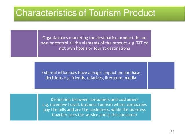 Short Essay on Eco Tourism (721 Words)
