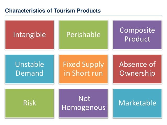 tourism culture and primary products Tourism costs and benefits  loss of traditional values and culture through imitation of visitor behaviour or cultural diffusion resulting from normal, everyday .