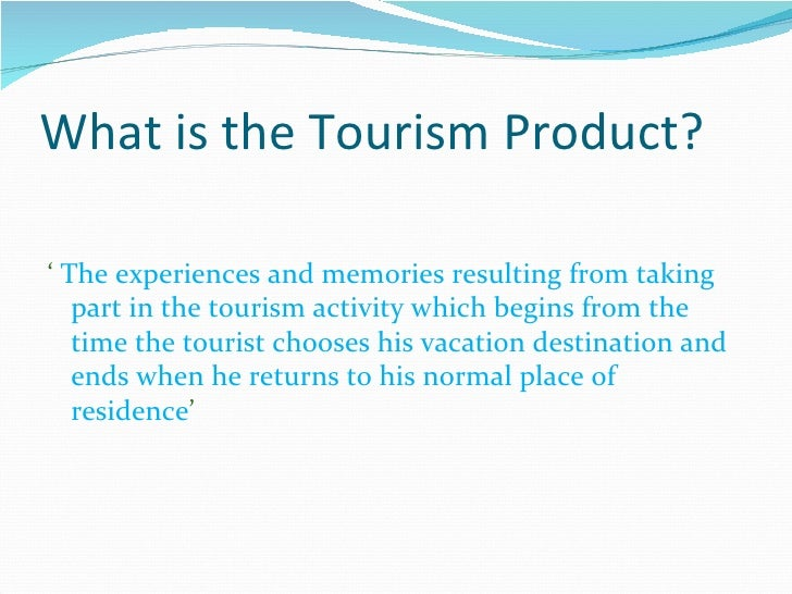 tourism glossary Glosario de turismo en ingles by gabocool13 in types school work and glossary tourism.