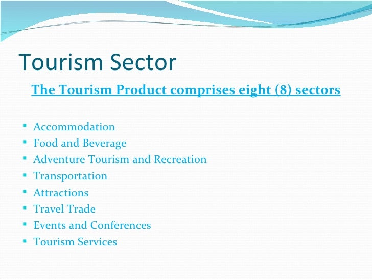 tourism glossary Our glossary of industry terms: wellness tourism a specific division of the global tourism industry that is defined by [] our mission is to support and further the growth and development of the wellness tourism industry through networking, education, communication and marketing.