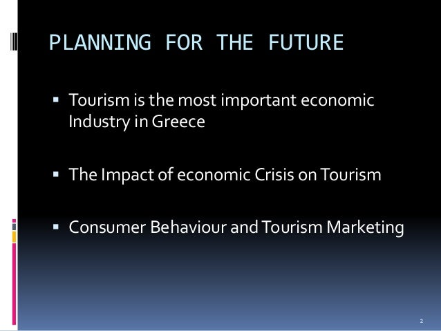 economic crisis on consumer behavior in cyprus Cyprus country economy: identify trade opportunities and country risks,  after  the return to growth in 2015 following three years of recession, the economy  continued  private consumption grew by +29% in 2016 (up from +19% a year  earlier)  information obtained from the cookies to study users behavior over a  certain.