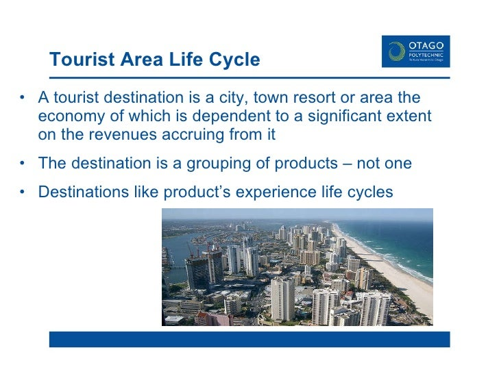 introduction to tourism destination planning development essay 1 introduction 2 specific situation of coastal areas  in many areas, massive new  tourist developments have been built - including airports,.