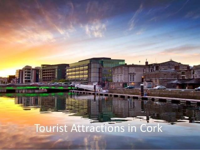 Tourist Attractions in Cork