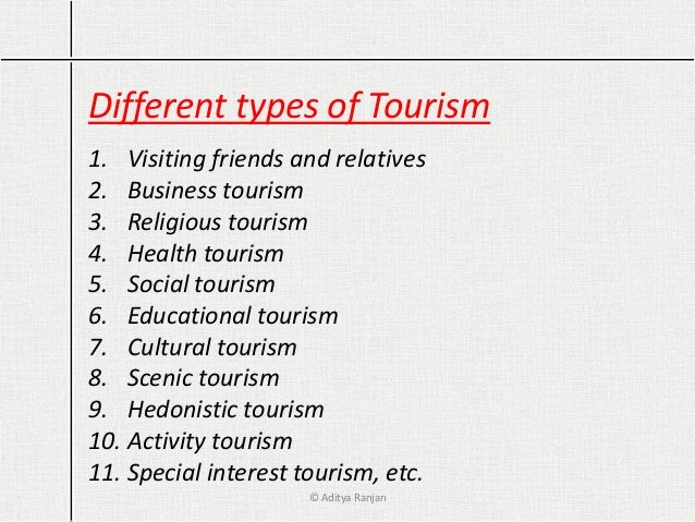 typologies of tourist behaviour tourism essay Tourism travel and research kathleen l phd, a typology of cultural heritage attraction.