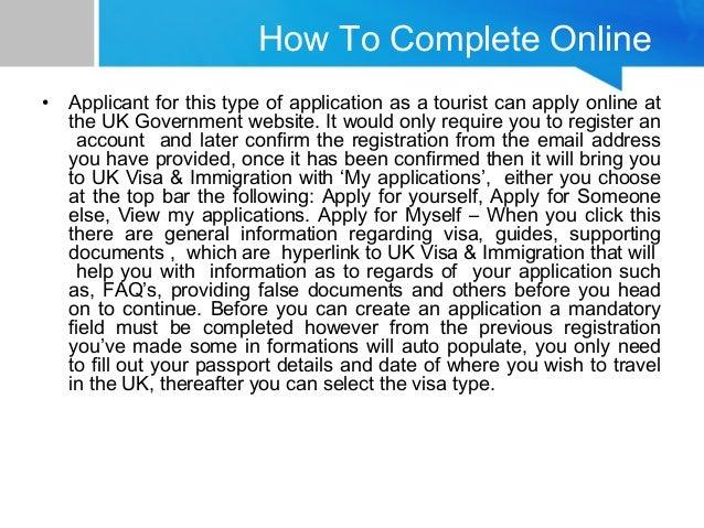 tourist-visa-online-application-in-the-uk-2-638 Online Tourist Visa Application For Zil on