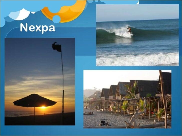 Nexpa<br />