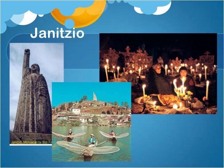 Janitzio<br />