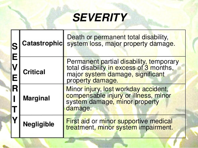 guide to the assessment of the degree of permanent impairment