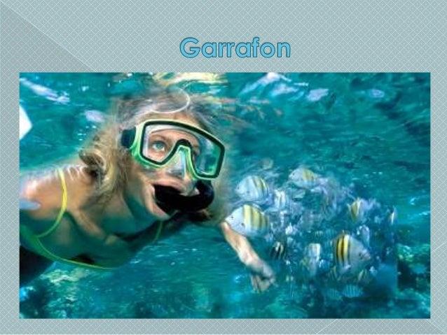 Tour on cancun
