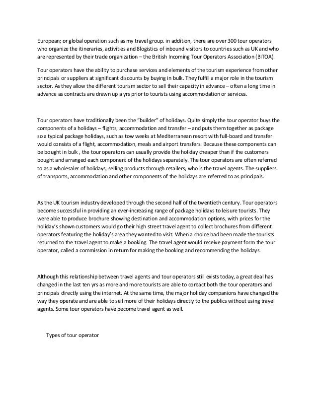 youth violence essay conclusion Youth and violent media 5 pages 1225 words february 2015 saved essays save your essays here so you can locate them quickly.