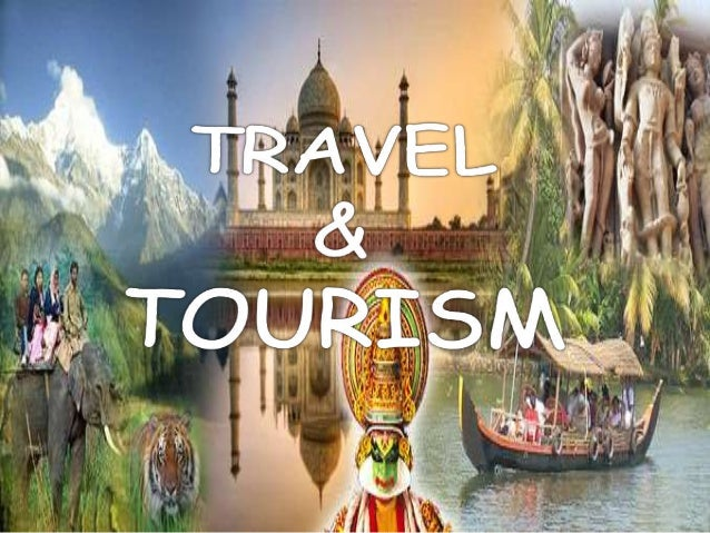 about tourism in india an essay New york public library homework help indian tourism essay live homework help birmingham alabama best college admission essays lesson plans.
