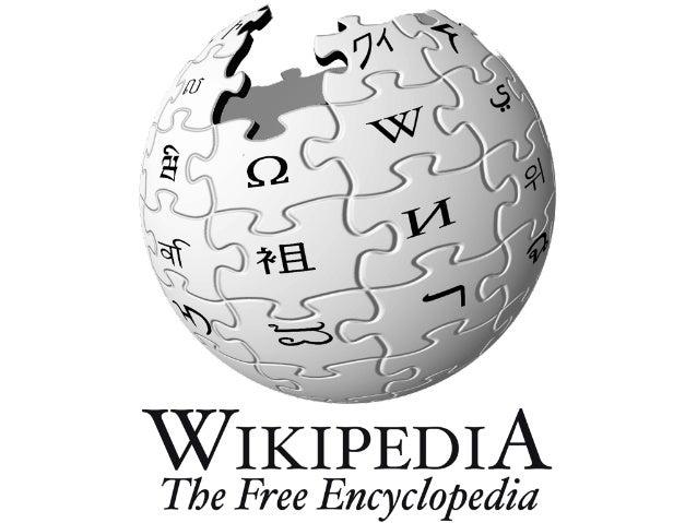 Principes • Une encyclopédie (pas de recherche  de première main) • Neutralité de point de vue • présenter tous les point...