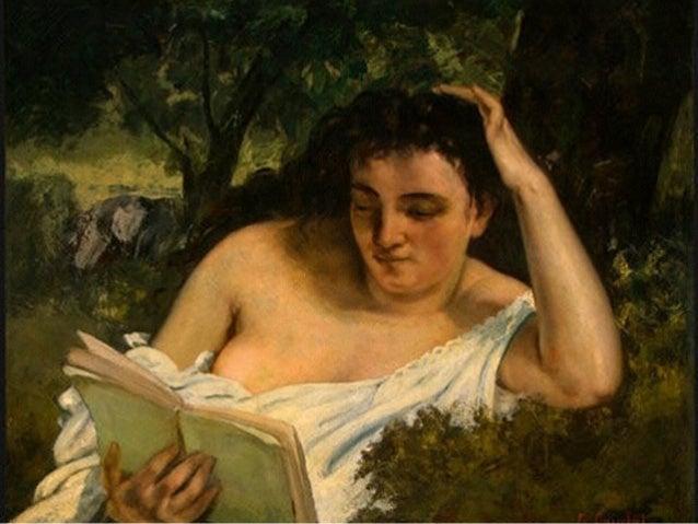 Lire vite ou bien • Peut-on utiliser la technologie pour  augmenter la lecture ? La lecture  est-elle une technologie ? ...