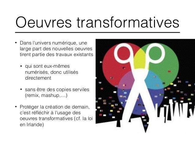 Bibdoc 2016 - Les cultures participatives sur le web