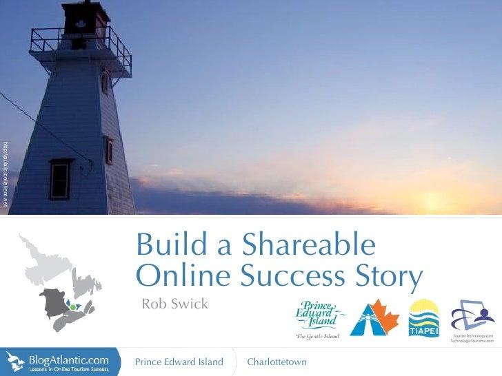 http://public.bellaliant.net                                    Build a Shareable                                Online Su...
