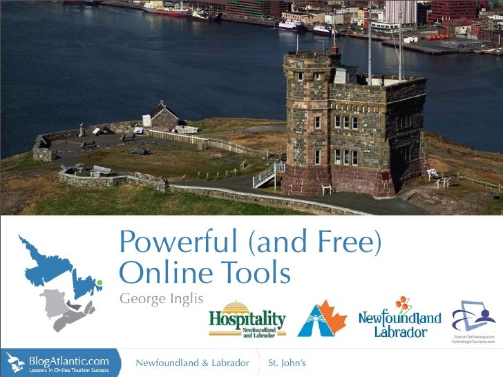 http://lh3.ggpht.com                            Powerful (and Free)                        Online Tools                   ...