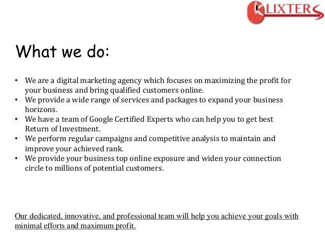 Travel and Tourism Website Online Marketing Plan. Slide 2