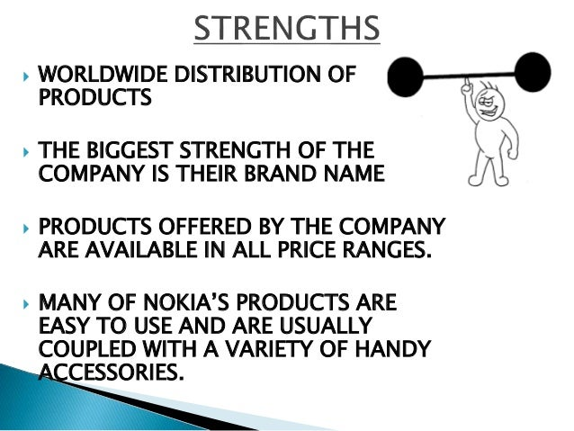 an overview of the management for nokia business a mobile telephone company Business management mr david mobile phone service s b c telephone company s b c - southwestern bell.