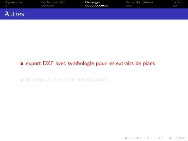 Rencontres export 92