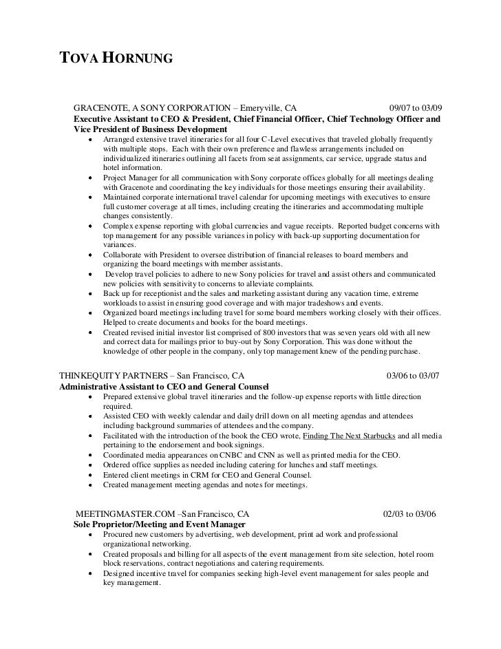 salesforce business analyst resume succeed with salesforce