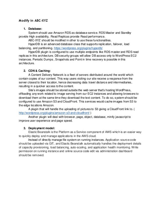 Wisconsin Rental Agreement Gallery Agreement Letter Format