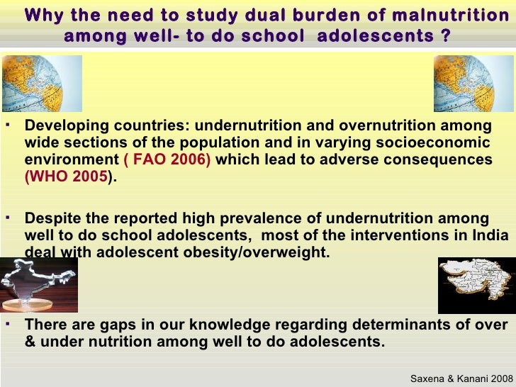 food choices among adolescents essay Eating habits and factors affecting food choice of adolescents living in rural areas alexandra bargiota,1 maria delizona,1 andreas tsitouras,2,† georgios n koukoulis1 1department of endocrinology and metabolic diseases, university hospital of larissa, medical school, university of.