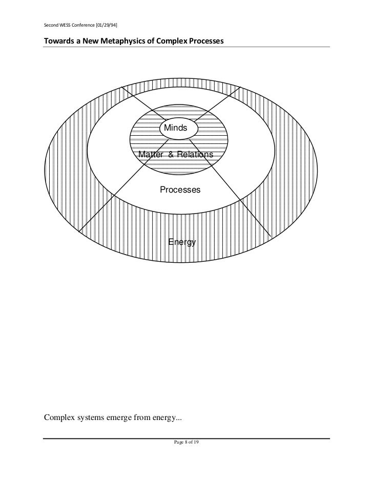 ebook Финансовая математика: