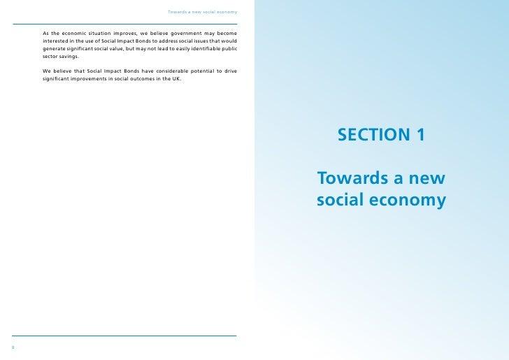 ebook Excel Formulas