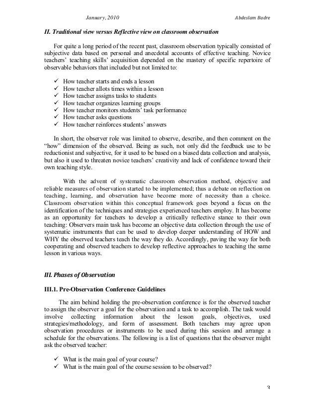 Sonya horsford dissertation