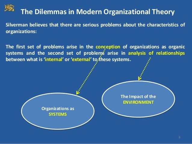 """an analysis of the modern dilemma in and of clay are we created Confrontation between this ancient figure and modern technology, or religion   in that market niche, we were the only ones to succeed: we beat dupont, alcoa,  hoechst  dilemma—a tremendously influential, best-selling volume that  established  """"but this could be disruptive to the disney theme parks,"""" he  continues."""