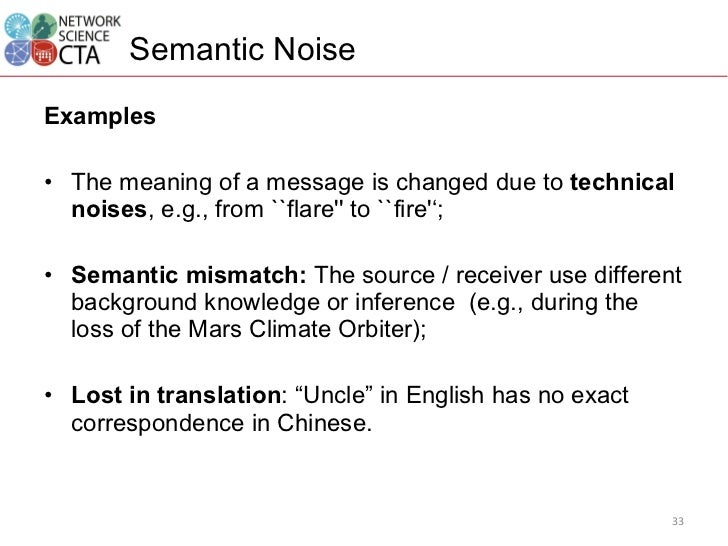 Towards a theory of semantic communication