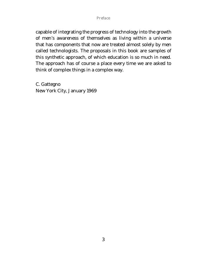 General Paper Essay   Purpose Of Thesis Statement In An Essay also High School Essay Sample Towards A Visual Culture By Caleb Gattegno Topics For Argumentative Essays For High School