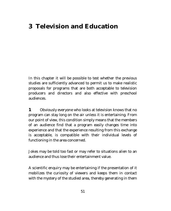 visual culture essay Visual perception and visual imagery essay 3152 words 13 pages if visual imagery and visual perception shared many of the same processes,  visual culture essay.