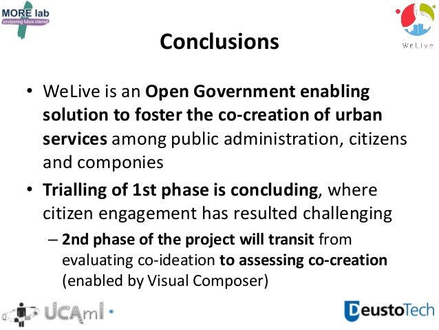 creation of community in citizen 13660 The essay on community in citizen english 2630 essay #1 creation of community in citizen 13660 in citizen 13660, mine okubo very often portrays .