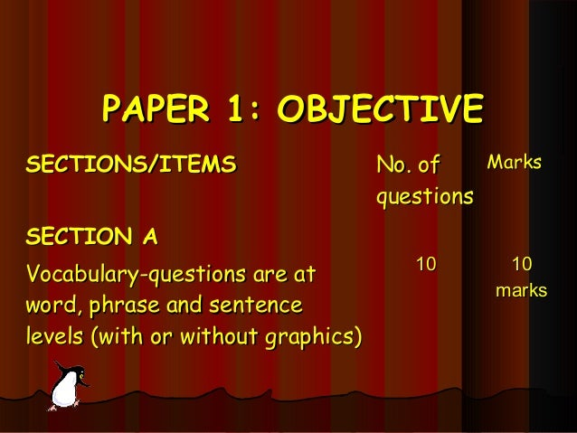 english language 2014 qp Cbse class 12 english core question papers 2014 (all sets) have been uploaded to mycbseguidecom users can download these question papers with solution from class-12 english core section here.