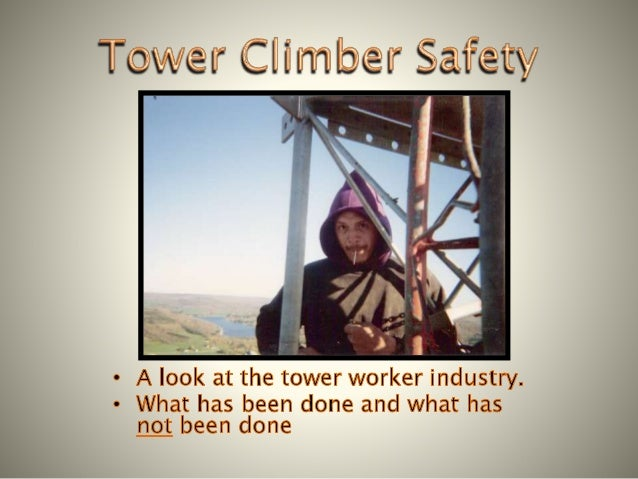 Climbing with Tree Belts Before 1995 Reforms Waist belt with a saddle to sit and rest in Adjustable Rope Lanyard 3-6 feet
