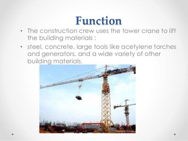 Introduction About Building Construction