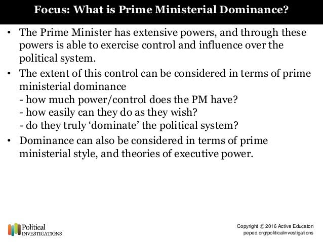 an introduction to the analysis of presidental powers The president's roles and responsibilities: understanding the president's job created september 24, 2010 tools email the lesson introduction  critical analysis.