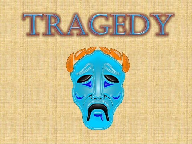 To What Extent is Hamlet an   Aristotelian Tragedy?           http://www.youtube.com/watch?v=8UEQRNNNxD0