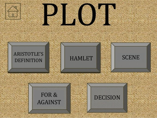 sub plots in hamlet The fortinbras sub-plot is essential in that it further exemplifies the theme that one must act and fight in order to maintain the honor of both himself and his loved ones.