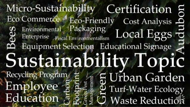 Town & Country Club - Telling a Digital Eco-story - University of Minnesota Landscape Arboretum 12-12-13