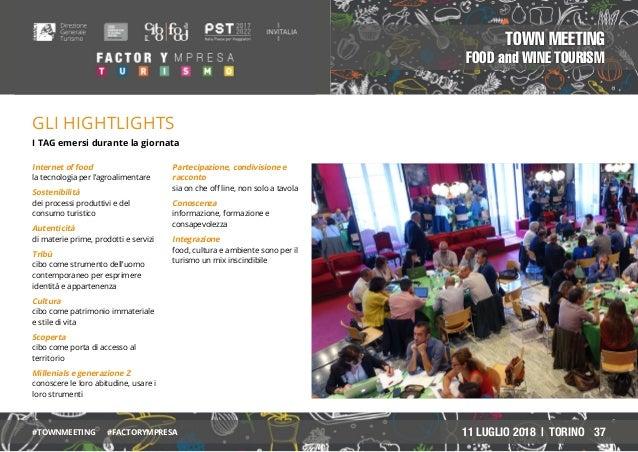POF.com TM il sito di incontri online gratuito leader per single & personali