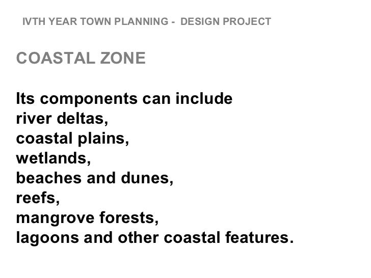 Town planning (2)