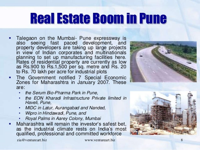 real estate in india project report After a lot of opposition, deliberation and several amendments, the rajya sabha has, on 10 march 2016, approved the real estate (regulation and development) bill, 2016 india real estate and construction khaitan .
