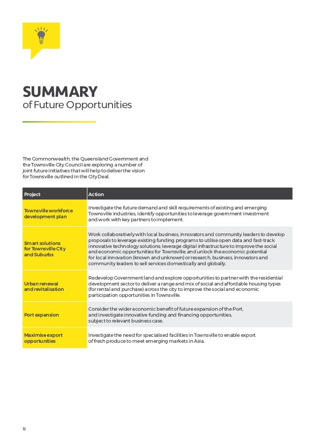 social psychology article review regarding social-psychological