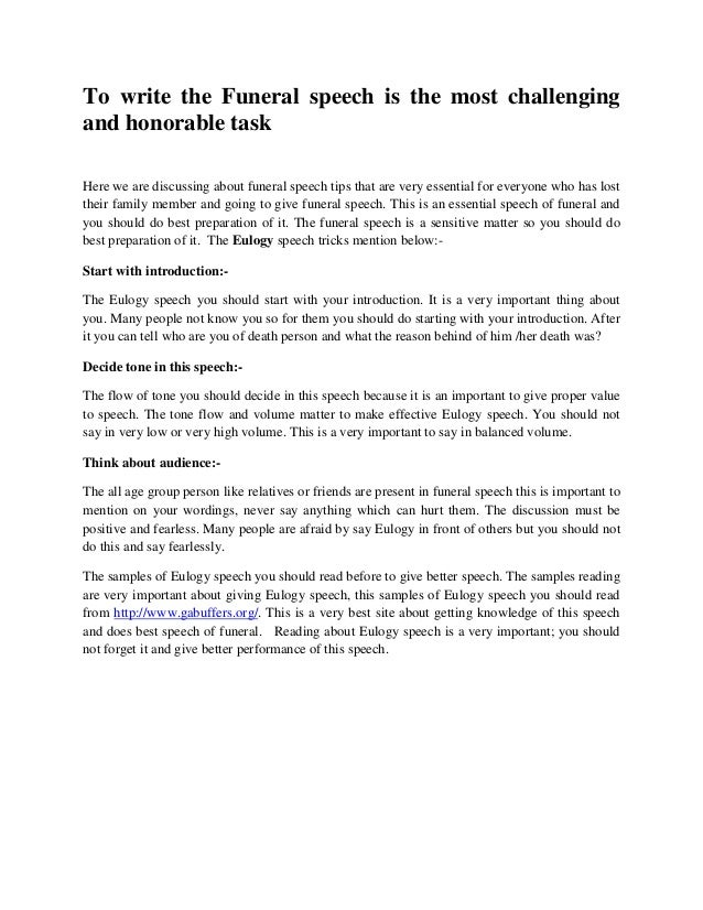Help writing a grooms speech basic 1 page cv template illustrative ...