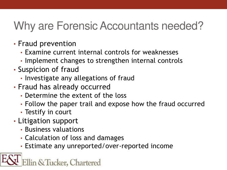 current controversial issues in accounting