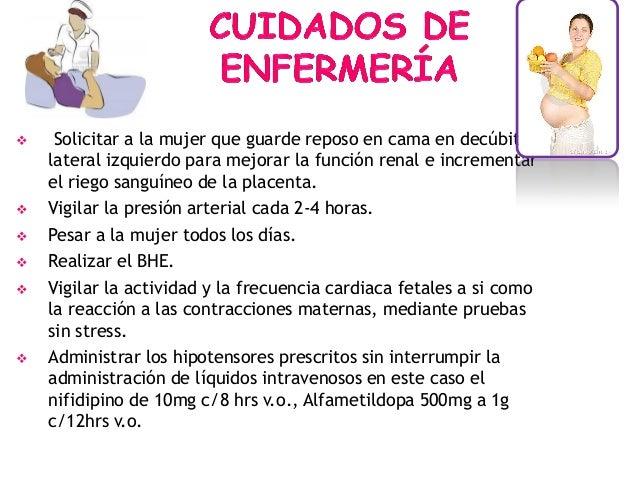 esteroides intravenosos