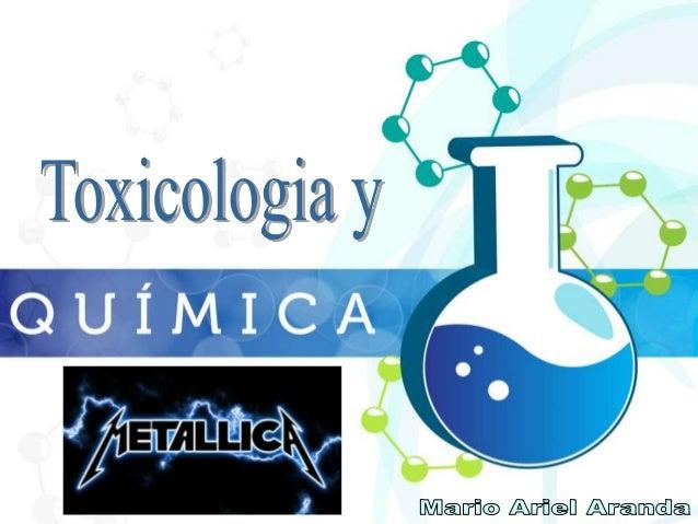 Lo que vamos a ver hoy…  Metales y Metaloides Intoxicación con Pb  Intoxicación con As Intoxicación con Hg